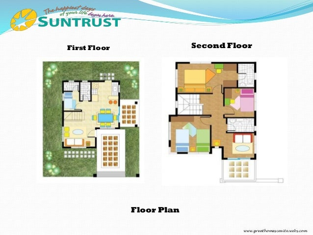 Single Detached House At Cavite Along Highway Affordable