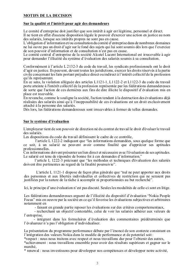 Tgi de nanterre_31_janvier_2018_n_17-0-455813 Slide 3