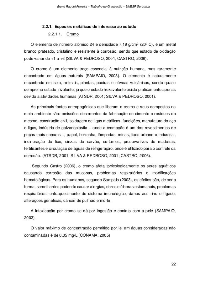 Bruna Castro | Arquivos accesorios the sims Bruna Castro