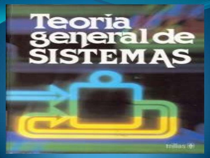 Tecnológico superior de Xalapa               Maestro:      Juan Manuel Carrion Delgado                Materia:          in...