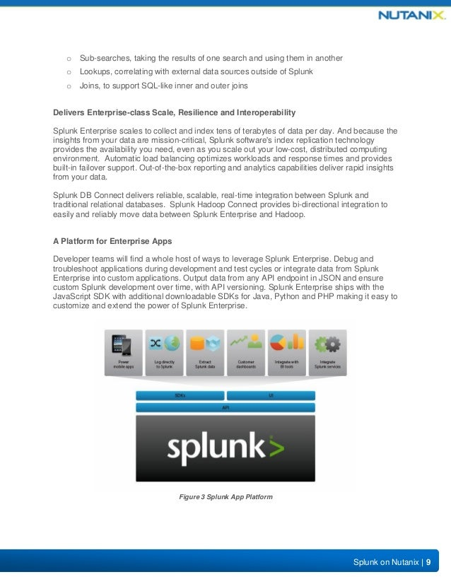 Splunk Db Connect Tutorial