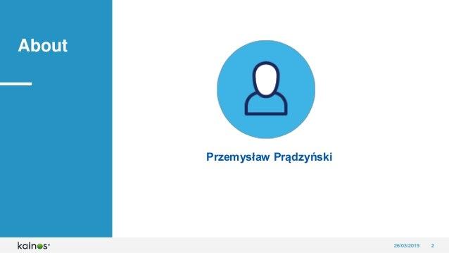 Tgt 23 przemyslaw_pradzynski Slide 2