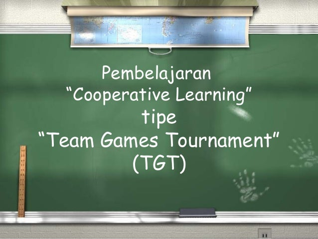 Image result for Teams Games Tournament (TGT)