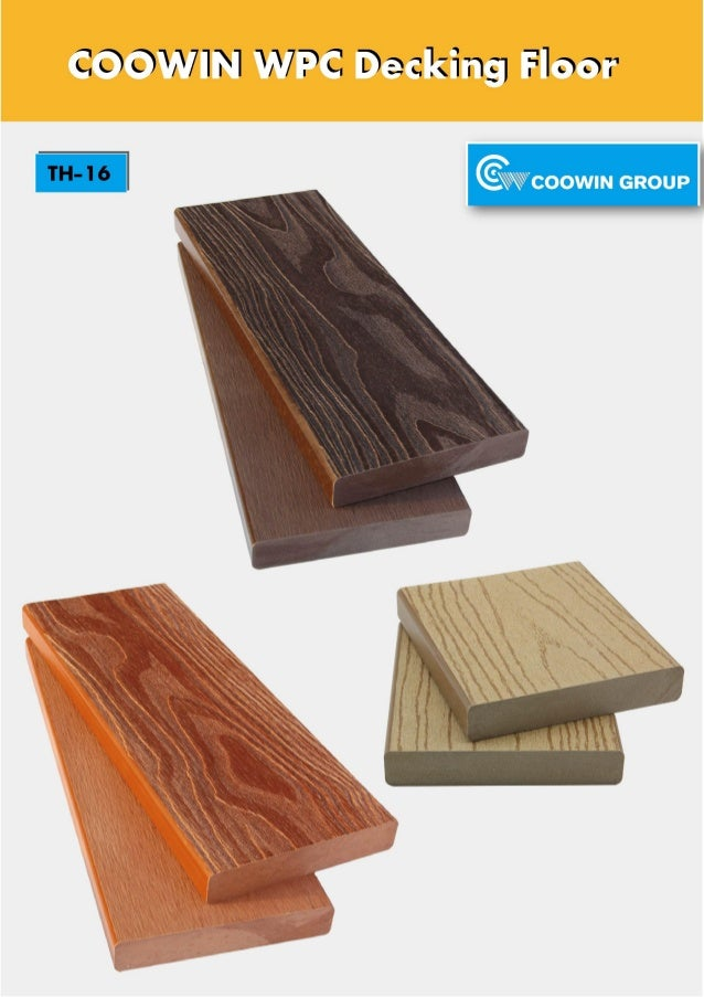Specification of TH-16Specification of TH-16 www.coowingroup.com TEL: +86-532-6773-1461 FAX: +86-532-6773-1463 Profile Ar ...