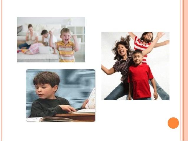  THADA:  Motif   de Consultation fréquent 3  à 5 % de la population scolaire (garçons dans 60 à 90 %   des cas)  Assoc...