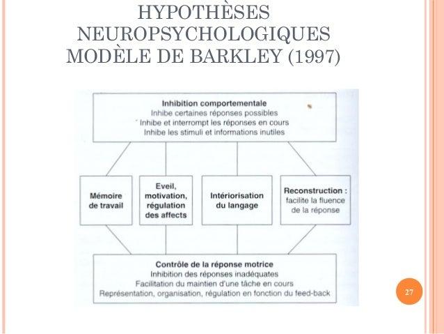 ENFANT• Psychothérapie cognitivo-comportementale  – autocontrôle  – résolution de problème• Psychothérapie d'inspiration a...