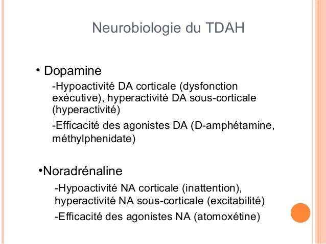 Thada top  &  addiction