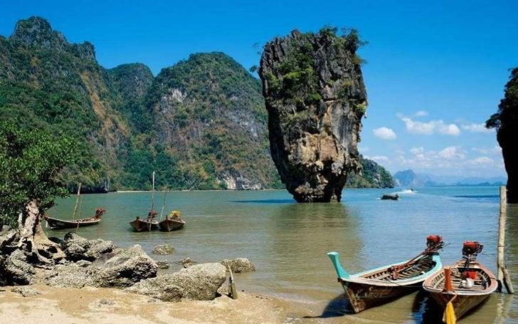 Kalandra fel, vár Thaiföld. [email_address]