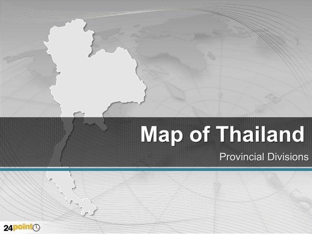 Thailand National Capital LAOS MYANMAR  THAILAND  BANGKOK Andaman sea  GULF OF THAILAND  MALAYSIA  CAMBODIA
