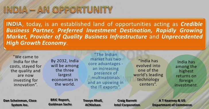 Thailand India Trade & Investment Promotion Group