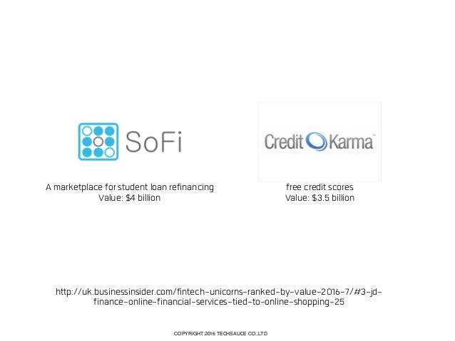 http://techsauce.co/news/hong-kong-unveils-fintech-hub-and-regulatory-sandbox/ COPYRIGHT 2016 TECHSAUCE CO.,LTD