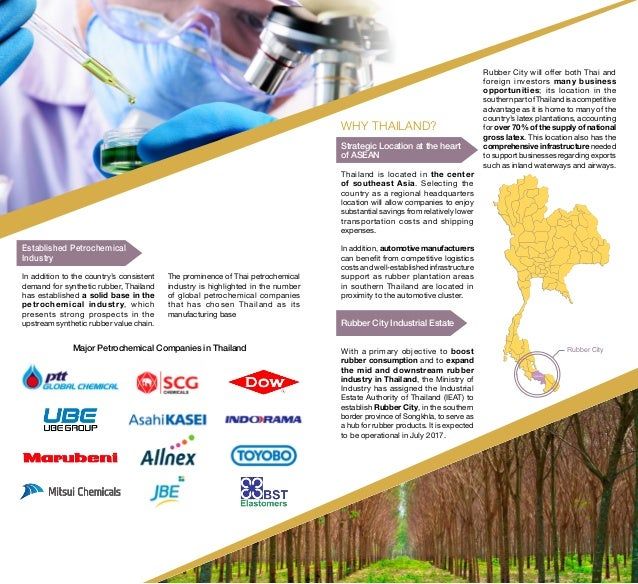 rubber industry Rubber industry - free download as pdf file (pdf), text file (txt) or read online for free formulas.