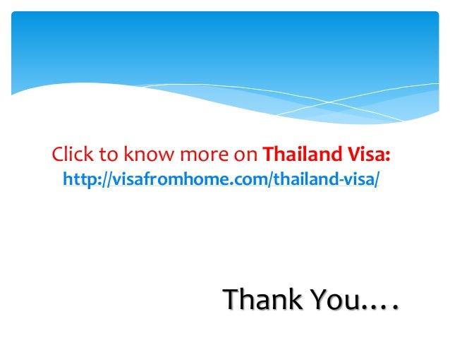 thailand-visa-7-638 Online Schengen Visa Application Form India on requirements for, word world,