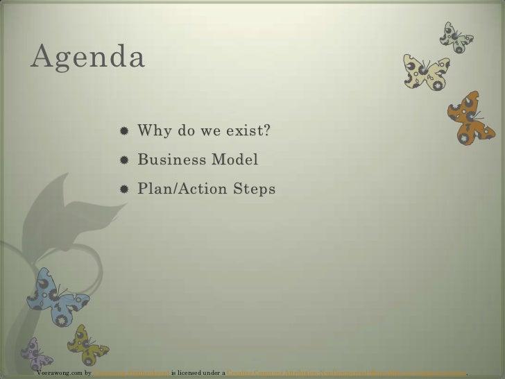 Business Re-Startup Slide 2