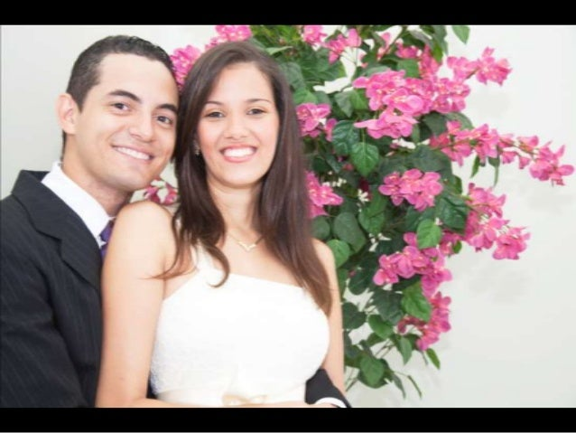 Thais e Marcelo | Casamento Civíl
