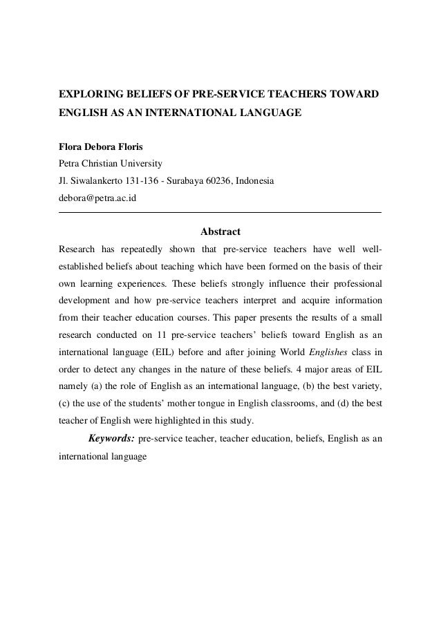 factors affecting efl learners english listening The impact of listening comprehension on esl learners' english language  a  second language are generally due to a lack in one or more of these factors ( rost.