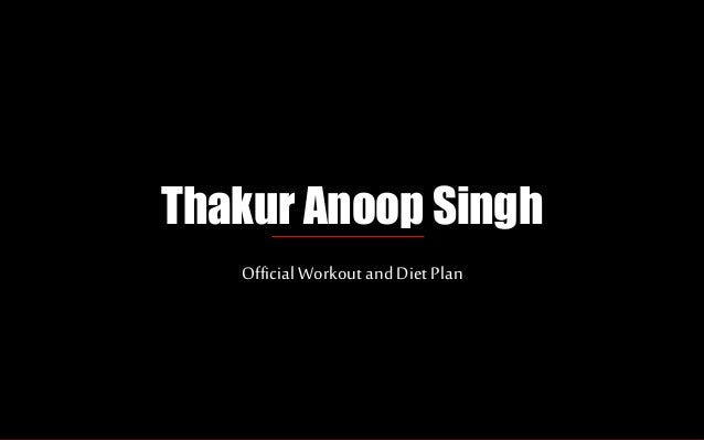 Here's mobiefit BODY, your smart home workouts app with Anoop Singh Thakur and Bani J