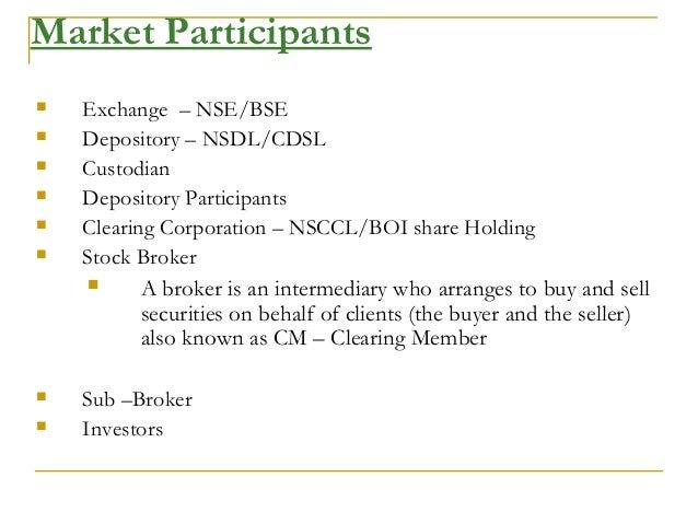 Trading guide pdf
