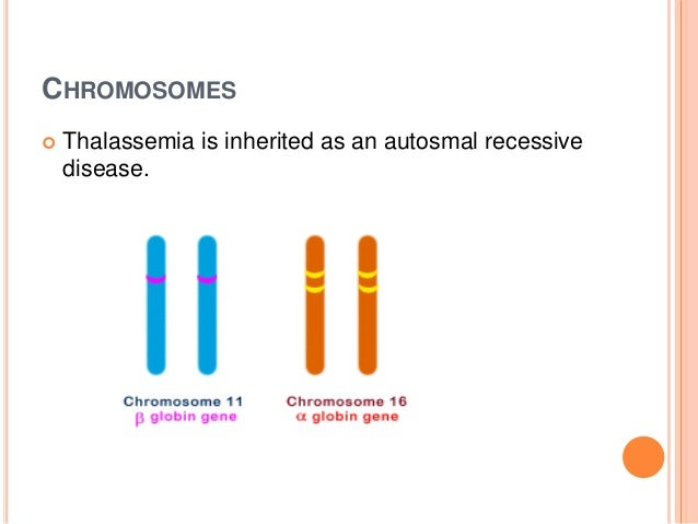 chromosome 11 Partial monosomy 11q, also known as jacobsen syndrome, is a rare chromosomal disorder in which a portion of chromosome 11 is missing or deleted 11q monosomy.
