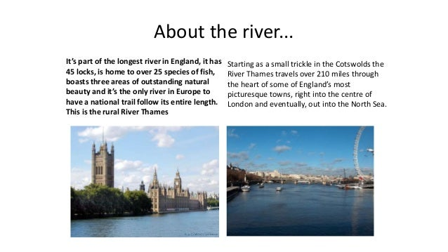"""• River Thames is in England, and the London bridge covers the River Thames. • Longitude 0° 37' 31.6351"""" • Latitude N 51° ..."""