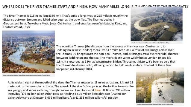 Section of Thames River Source https://www.google.com/url?sa=i&url=https%3A%2F%2Fthames.me.uk%2Fs00035.htm&psig=AOvVaw339w...