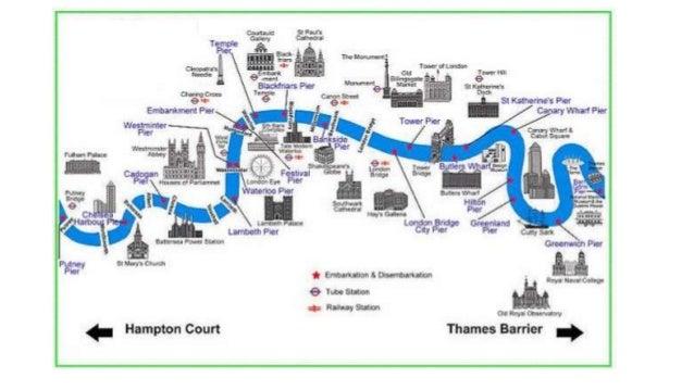 Source https://www.planetware.com/london/east-molesey-hampton-court-palace-eng-sr-hcp.htm#ENG3 Hampton Court Palace Histor...