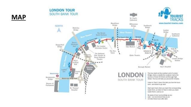 Source https://www.guidelondon.org.uk/blog/around-london/9-major-sites-along-londons-river-thames/ Hampton Court Palace