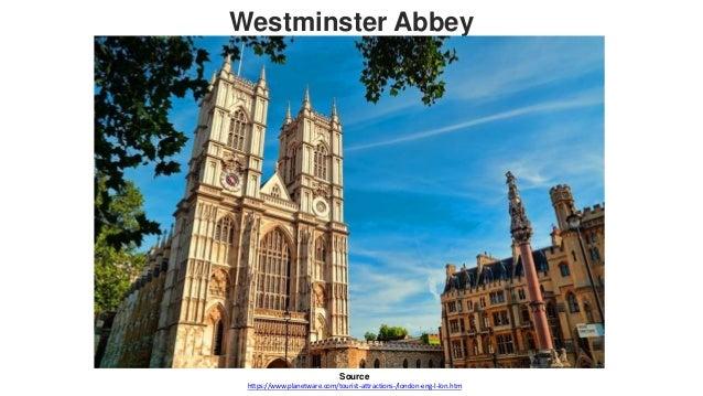 Source https://www.guidelondon.org.uk/blog/around-london/9-major-sites-along-londons-river-thames/ Tower of London