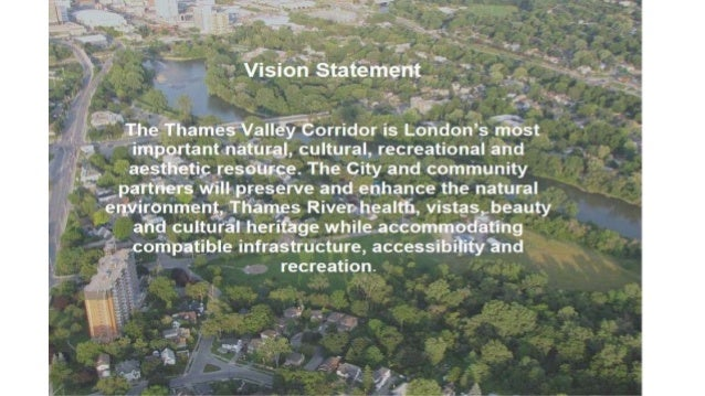 The River Thames tidal defenses have provided protection against the increasing threat of tidal flooding from the North Se...