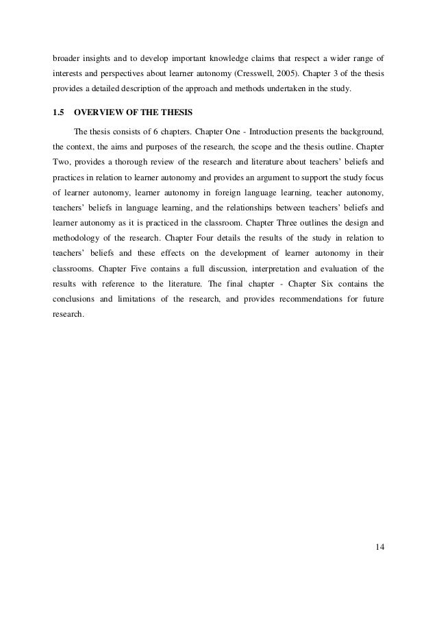 Gol de yepes analysis essay
