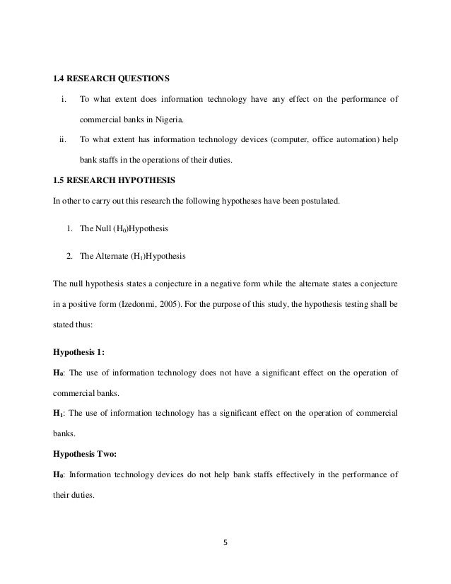 thesis paper on industrial engineering Defend dissertation phd thesis in industrial engineering essay about life problems phd program toggle navigation be it an essay paper, thesis or homework.