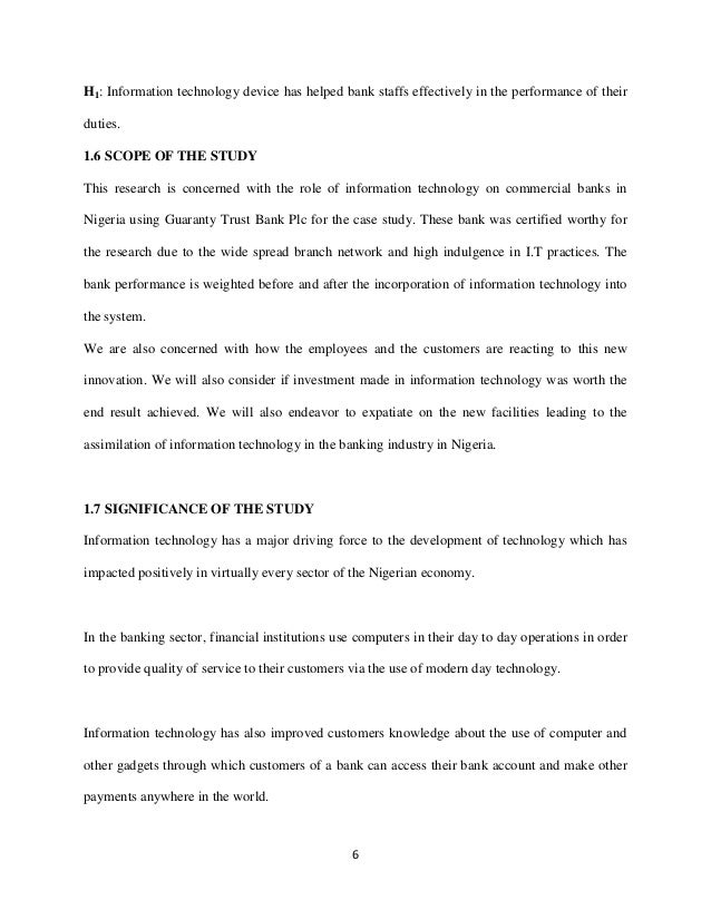 computer in education essay