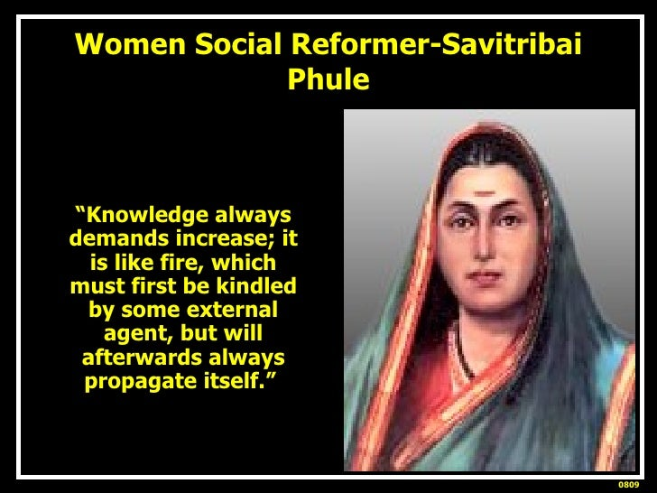 information on social reformers Indian personalities, social reformers, mother teresa  information about us  advertise with us enquiry sitemap terms & conditions privacy policy.