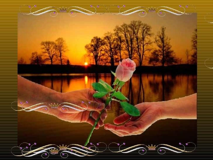 Благословени     I am to you forever непознати хора,         grateful,  завинаги на вас    Kind folk whose    благодаря,  ...