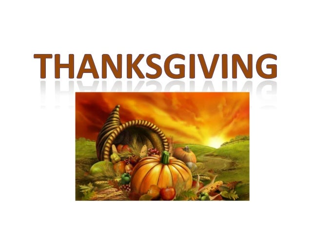 Americans of all religions celebrate Thanksgiving on the fourth Thursday ofNovember. Children do not go to school and most...