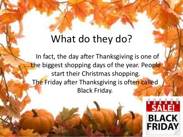 The Day After Thanksgiving Movie Marathon | Toon Disney ... |Day After Thanksgiving