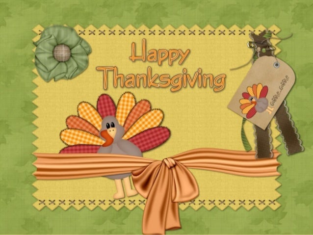 Americans of all religions celebrateThanksgiving on the fourth Thursday ofNovember.  Thanksgiving is a special day for fam...