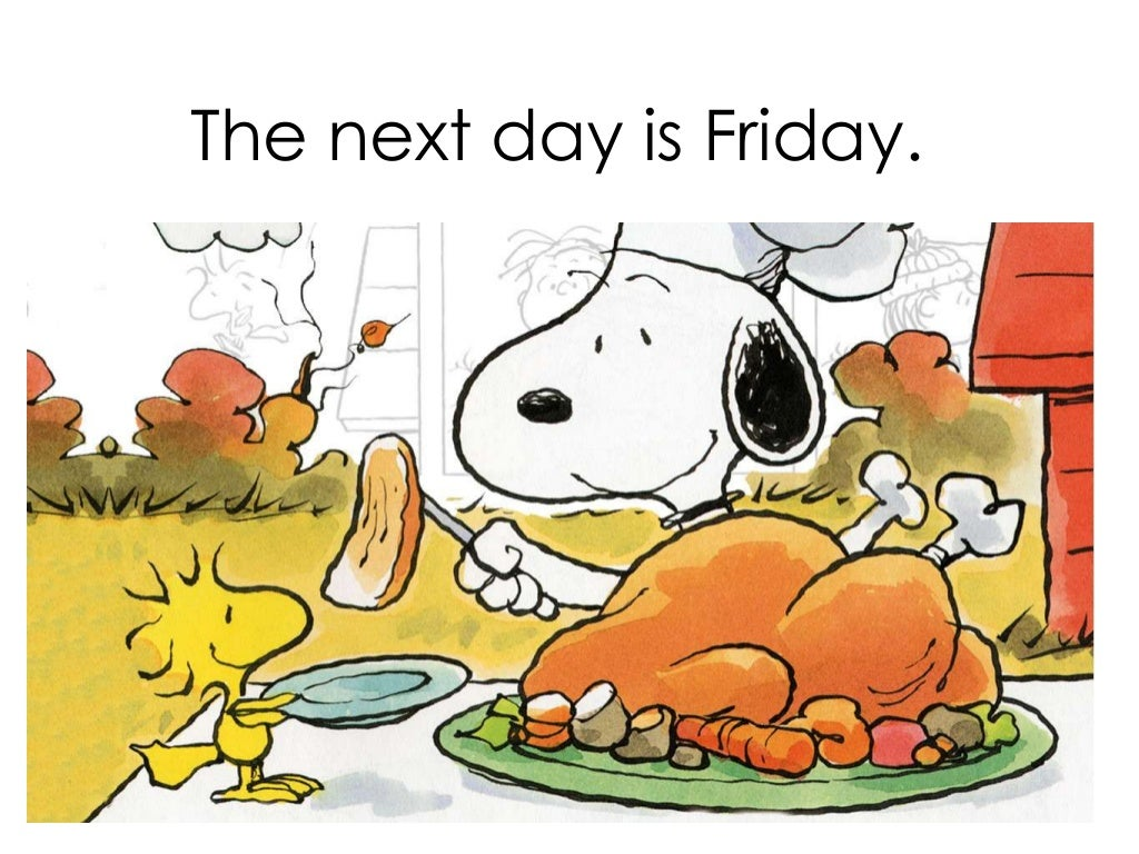 This will make you laugh | Page 1168 | Victory Motorcycles ... |Day After Thanksgiving