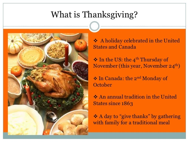 thanksgiving stores open