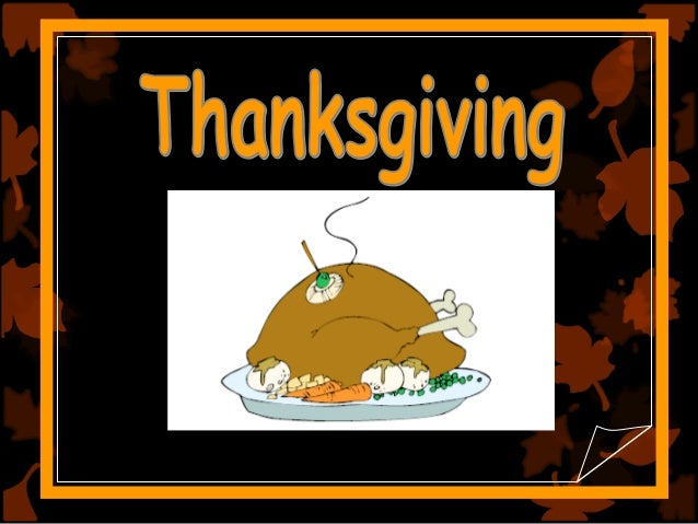 Thanksgiving Day is one of Americans most beloved Thanksgiving Day is one of Americans most beloved and widely celebrated ...