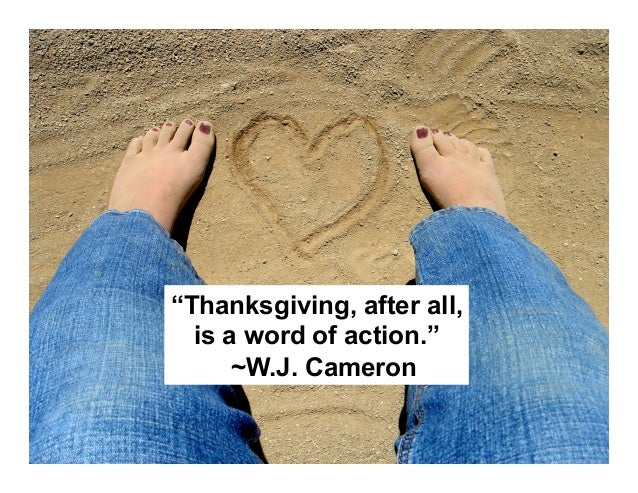Thanksgiving Activities, Apps and Resources for Learners Slide 2
