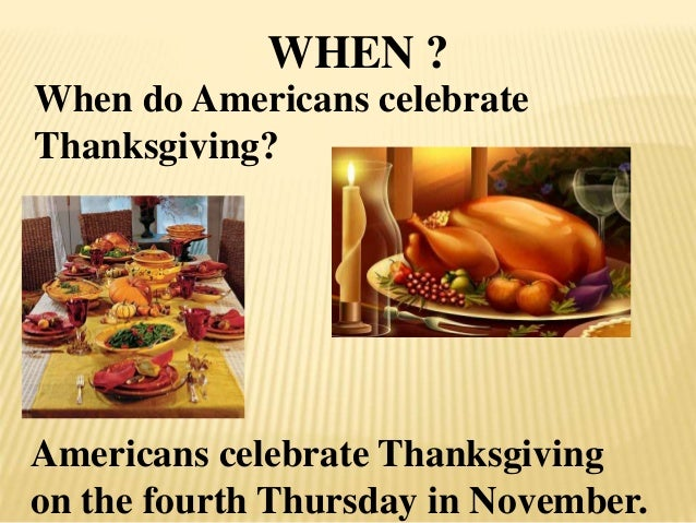 What do do on thanksgiving day 100 images thanksgiving for Why do we eat turkey on thanksgiving