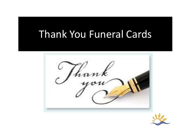 thank you funeral cards 1 638jpgcb1461998706