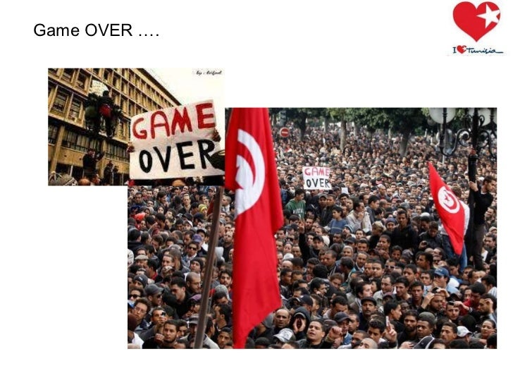 """jasmine revolution Did twitter and facebook """"cause"""" the tunisian revolution and the how social media accelerated tunisia's revolution: an jasmine revolution."""