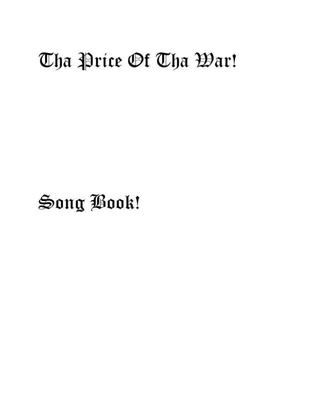 Tha Price Of War.Pt.2.html.gif.jpeg.docx