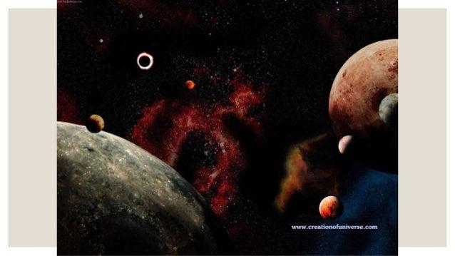 Akan ke mana manusia dan kehidupan ini setelah mati?