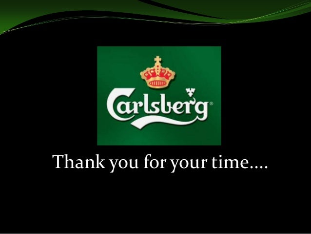 swot analysis on carlsberg Carlsberg a/s // carlsberg swot analysisjul2008, p1 a company profile of carlsberg a/s, that is engaged in the production, marketing and sale of beer, is presented an overview of the company is given, along with key facts including contact information, number of employees and revenues.