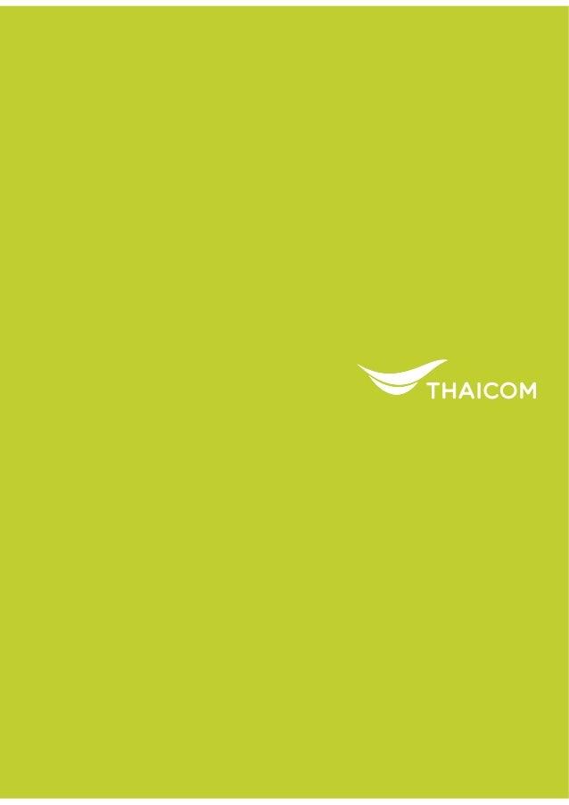 Thaicom 6 footprint