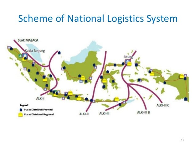 the role of the logistician in Logistics play key role in us war effort in afghanistan  last updated: february 24, 2010 8:12 am david axe  a logistician working under kwast.