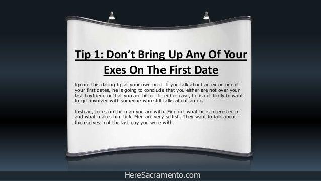 Argumenter Pro dating ikke troende